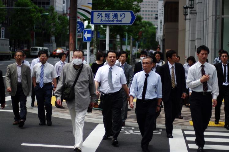 Society_of_Japan